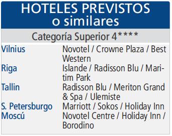 142-Hoteles